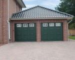 garagentore_101